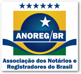Logo Anoreg BR