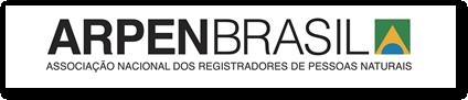 Logo Arpen BR
