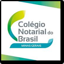 Logo CNB-MG